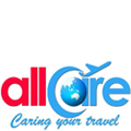 all care travel