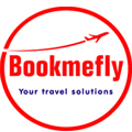 book me fly