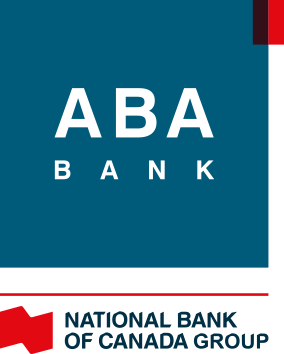 Image result for ABa Bank