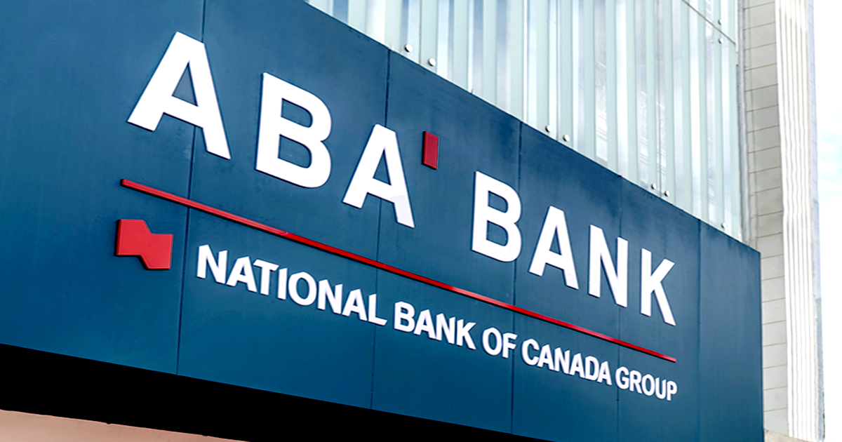 ABA Exchange Rates | ABA Bank Cambodia
