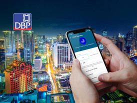 We​ move​ DBP​ Remit​ service​ to​ ABA​ Mobile 1